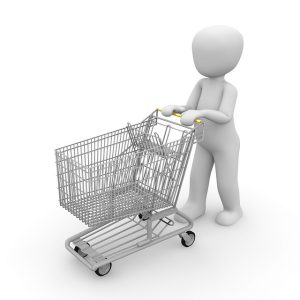 shopping-cart-1026501_640