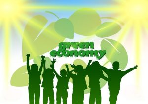 environmental-protection-886789_640
