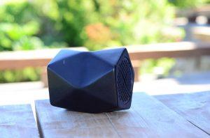 speaker-73187_640