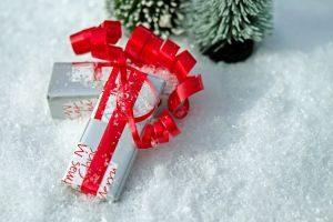 werbeartikel-im-weihnachtsdesign-2