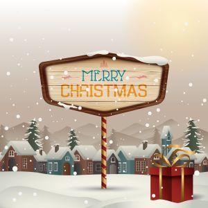 werbeartikel-im-weihnachtsdesign